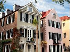 Home Design Stores In Charleston Sc Things To Do In Charleston Sc Charleston Sc