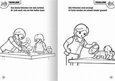 Playmobil Ausmalbilder Pdf Ausmalbilder Playmobil Piraten