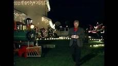 Pebble Creek Lights 2018 Best Christmas Lights Pebble Creek Drive Rocklin