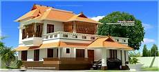 Kerala Home Design Software Kerala House Design Photo Gallery Studio Design