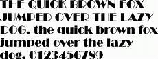 Broadway Fonts Free Download Broadway Free Font Download