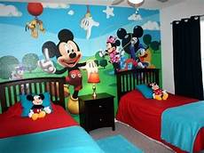 Mickey Mouse Bedroom Decor Mickey Mouse Room In A Box Large Size Of Bedroom Decor
