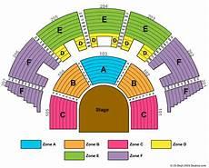 Cirque Orlando Seating Chart Cirque Du Soleil Downtown Disney Seating Chart