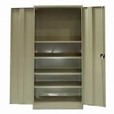 sandusky used storage cabinet putty national office