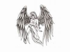 Female Angel Designs Designs For Women Drawings Google Search