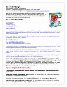 How To Write An Amazing Cover Letter Do You Know How To Get Amazing Cover Letters Pouted