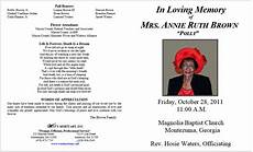 Example Obituary 8 Obituary Templates Word Pdf Amp Examples Word Excel Formats