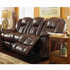 maverick wall reclining sofa la z boy