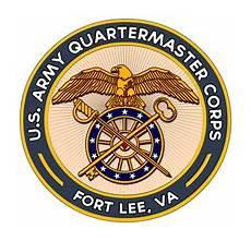 Quartermaster Army Quartermaster Leadership Biographies Quartermaster School