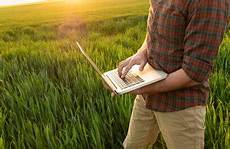 Agricultural Career List Ten Top Careers In Agriculture Chron Com