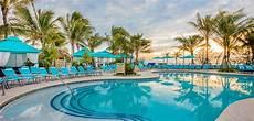 Design Suites Hollywood Beach Resort World Class Hospitality Management Davidson Hotels Amp Resorts