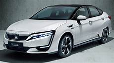 honda usa 2020 2020 honda clarity cell price msrp release date