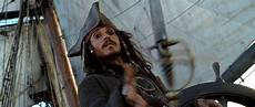 Pirates Of The Caribbean The Curse Of The Black Pearl 0649