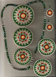 choctawnation chahta beadwork by choctawlady84 eff yeah