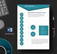 Employee Dashboard Template 13 Free Hr Dashboard Templates Behaviour Graph Excel