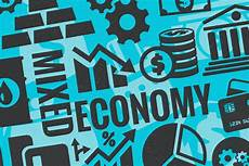 What Is A Traditional Economy What Is A Mixed Economy Pros Cons And Examples Thestreet