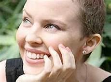 frisuren nach der chemo kurze haare chemo frisuren kurze haare