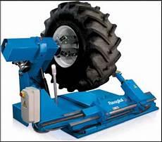 Gts Heavy Duty Truck Tire Changers Accessories Shop