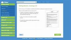 Easy Cv Maker Cv Maker Free Download