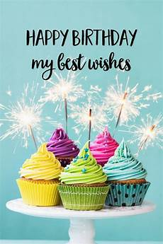 Birthday Wish Pictures Birthday Wishes For Your Facebook Friends