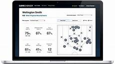 Basketball Turnover Chart What Basketball Stats Are You Tracking Gamechanger Blog