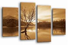 multi panel canvas wall pictures