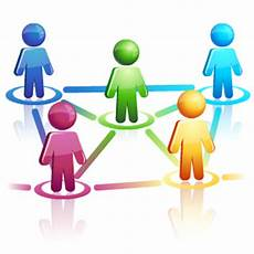 Building A Network Building Your Network And Business