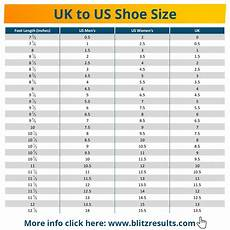 Us Women S Size Chart To Uk ᐅ Uk To Us Shoe Size Conversion Charts For Women Men Amp Kids