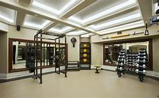 Commercial Gym Design Ideas Gym Design And How It Contributes To Your Gym S Success