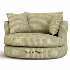 furniture mesmerizing cuddle chair from walmart and for