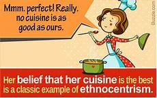 Ethnocentrism Examples 10 Examples Of Ethnocentrism To Help You Understand It