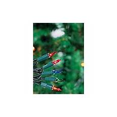 Battery Operated Christmas Tree Lights Argos Buy Christmas Lights At Argos Co Uk Your Online Shop For