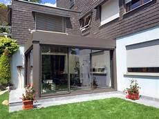 serre verande vendita serre solari verande vetrate giardini d inverno
