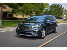 2020 The All Kia Sedona by 2019 Kia Sedona Prices Reviews And Pictures U S News
