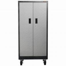 gladiator premier series pre assembled 66 in h x 30 in w