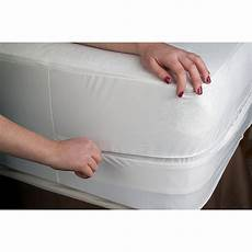 dust mite mattress encasement protector bed bug