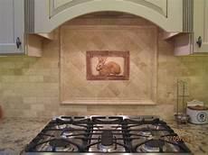 decorative tiles for kitchen backsplash 10 best images about decorative backsplash cooktop on