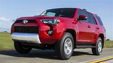2019 Toyota Forerunner by 2019 Toyota 4runner Deals Prices Incentives Leases