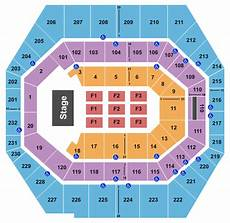 Umbc Fieldhouse Seating Chart Bankers Life Fieldhouse Seating Chart Rows Seats And