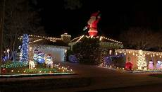 Best Places To See Christmas Lights In Houston Texas 10 Best Places To See Christmas Lights In Houston Texas