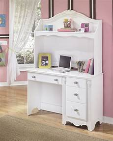 Desk For Bedroom Furniture White Bunk Bed With Desk For Stylish