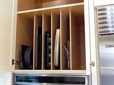 cage design buildmust kitchen cabinet accessories