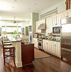 one wall kitchen layout with island galley kitchen with island and one wall search
