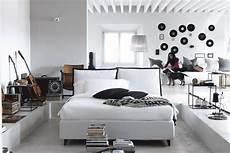 piccola da letto arredo da letto piccola camere da letto
