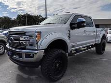 2019 Ford F250 by Is The 2019 Ford High Capacity Trailer Tow Package