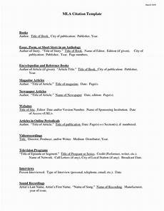 Reference Page For Essay Mla Format Essay Example Luxury Essay Reference Page Mla
