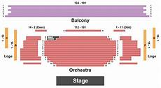 Newton Theater Nj Seating Chart Njpac Victoria Theater Seating Chart Amp Maps Newark