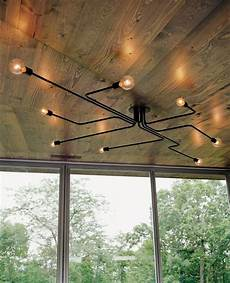 Funky Track Lighting Very Cool Funky Ceiling Light Where Does One Find This