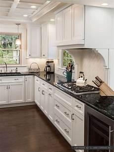 white glass subway tile kitchen backsplash ba310311 white 3x6 ceramic tile backsplash