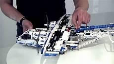 Design Technic Lego 174 Design Lego 174 Technic Highlights 2014 Youtube